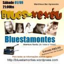blues xexéu setembro 2007