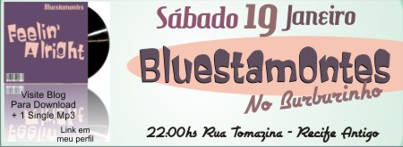 banner 19 jan 2008