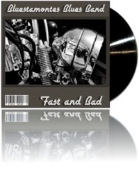 fast bad cover 200