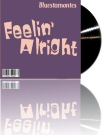 feeling alright cover 200