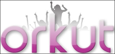 https://bluestamontes.files.wordpress.com/2008/07/orkut-logo.jpg