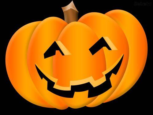 Festa de Halloween