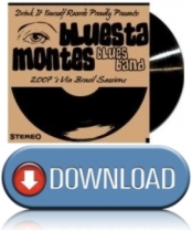 Download Via Brasil Sessions
