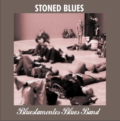 stonedblues