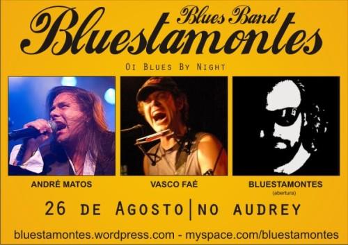 bannerBluestamontesOiBlues
