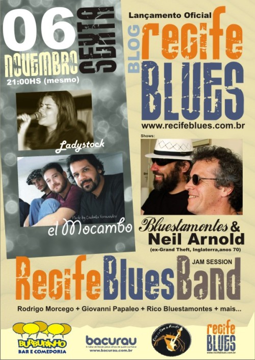 cartaz_recife_blues